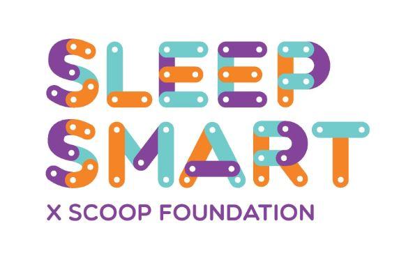 SCOOP Foundation