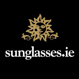 Sunglasses.ie Logo