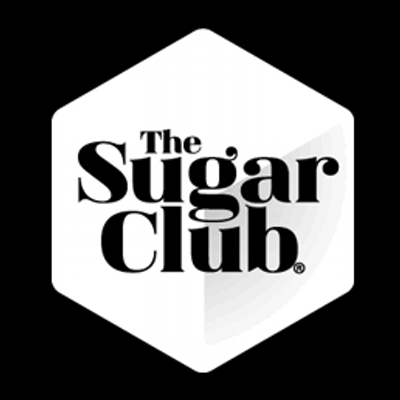 The Sugar Club Logo